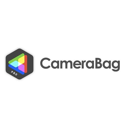 Download Nevercenter CameraBag Photo 2021 - ALL PC World