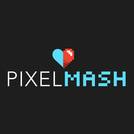 Download Nevercenter Pixelmash 2021
