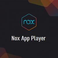 Download Nox App Player 7.0