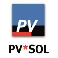 Download PVSOL Premium 2020 R8
