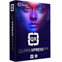 Download QuarkXPress 2020 v16.2