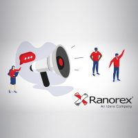Download Ranorex Studio 9.3.4