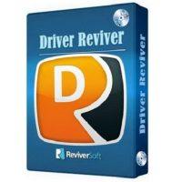 Download ReviverSoft Driver Reviver 5.35