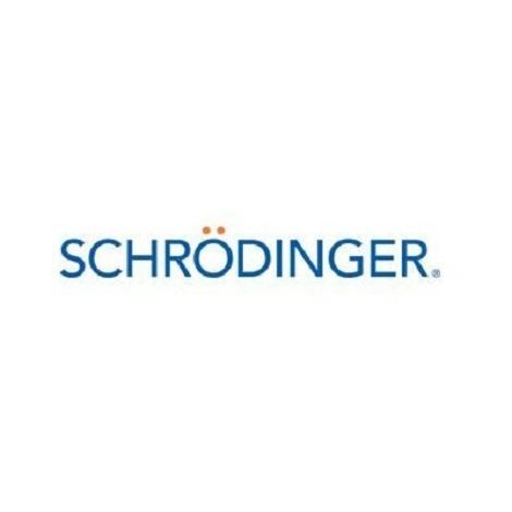 Download Schrodinger Suites 2020