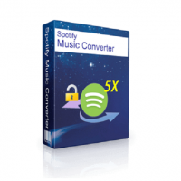 Download Sidify Music Converter 2.1