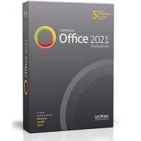 Download SoftMaker Office Professional 2021