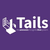 Download Tails 4.14