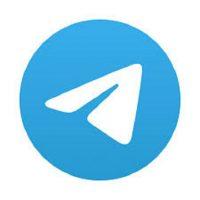 Download Telegram Desktop 2.5