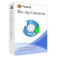 Download Tipard Blu-ray Converter 10.0