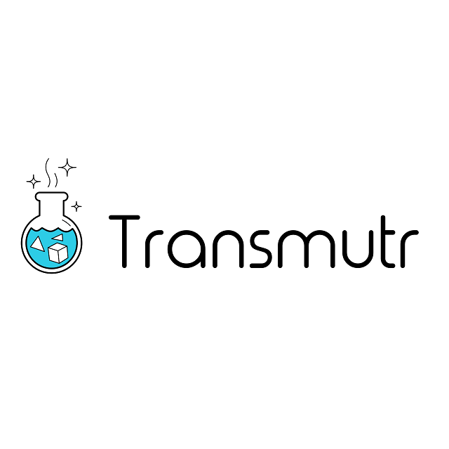 Download Transmutr Artist 1.2.5