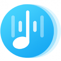 Download TuneCable Spotify Downloader 1.2