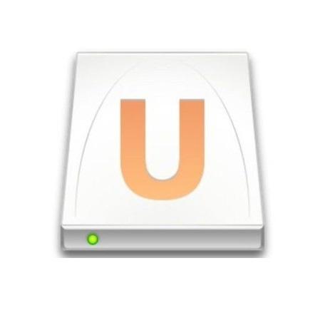 Download Ultracopier 2.2