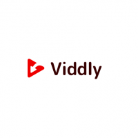 Download Viddly YouTube Downloader Plus 5.0