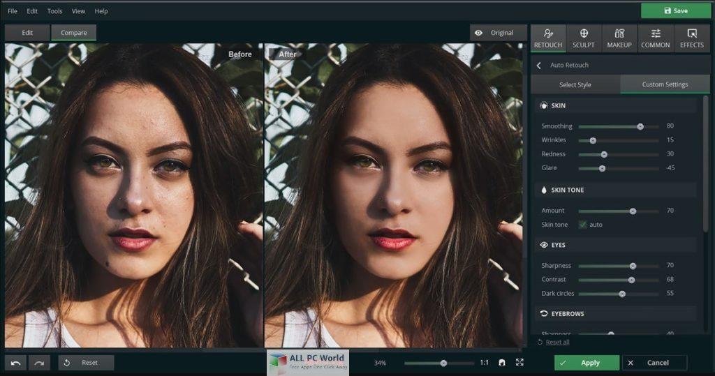 PhotoDiva 3.0 Full Version Download