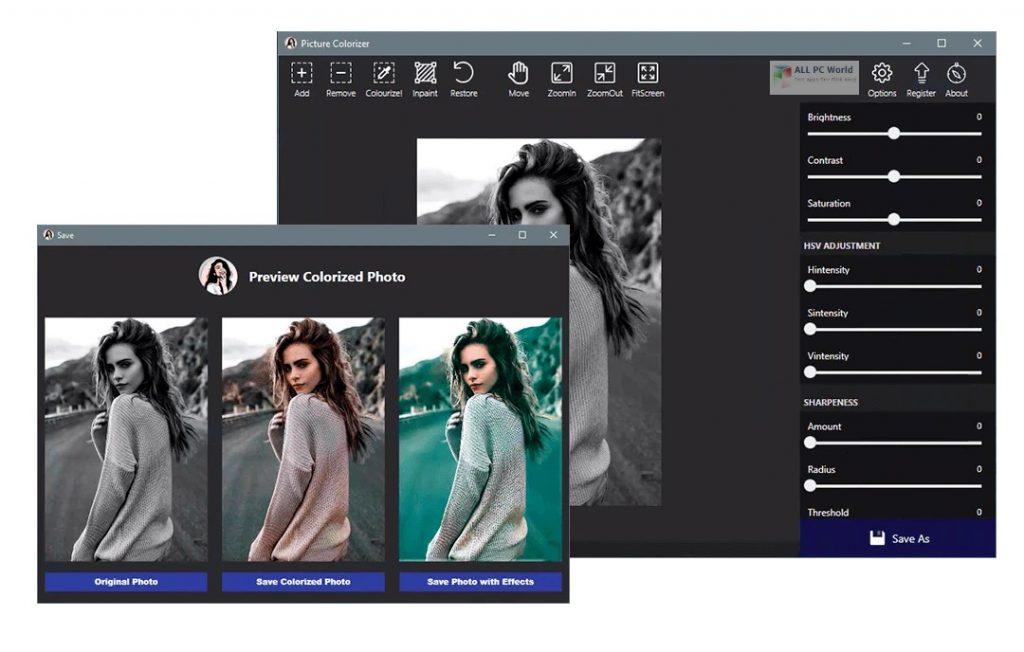 Picture-Colorizer-Pro-2.3.0