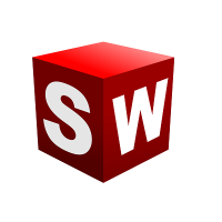 Solidworks 2015 for Win 10 Free Download