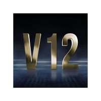Waves v12 Plugins Download