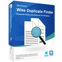 Wise Duplicate Finder Pro 1.3 Free Download