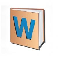 WordWeb Pro Ultimate Reference Bundle 9