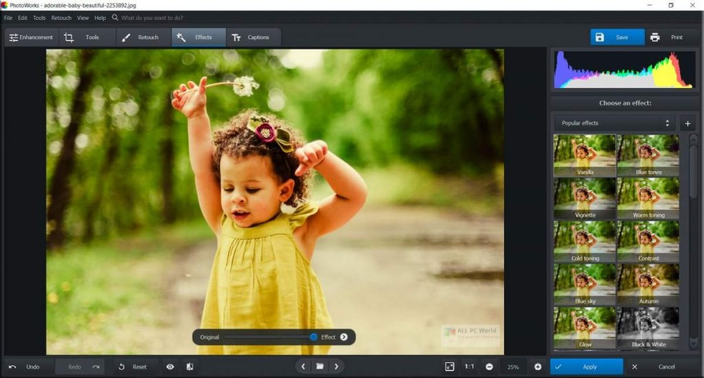 AMS Software PhotoWorks 9.15 Direct Download Link