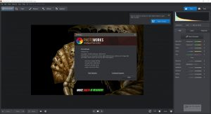 AMS Software PhotoWorks 9.15 for Windows
