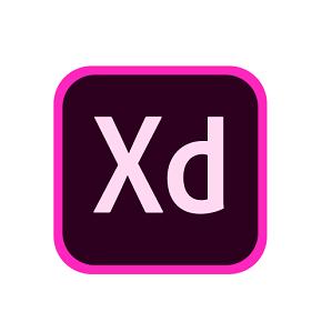 Adobe XD CC 41 Free Download
