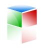Allpcworld logo