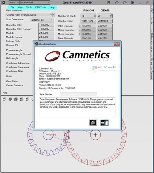 Camnetics Suite 2021 Full Version Download