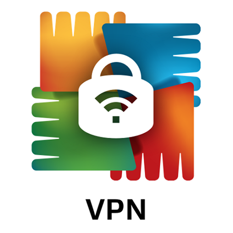 Download AVG Secure VPN 1.10