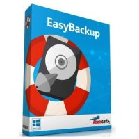 Download Abelssoft EasyBackup 2020 v10.0