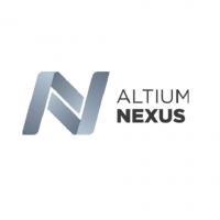 Download Altium NEXUS 4.0