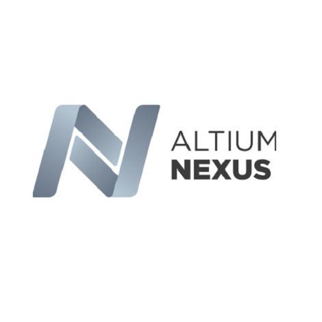 Download Altium NEXUS 4.0