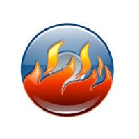 Download Any Burn 5.2