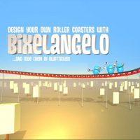 Download Bixelangelo 5.0