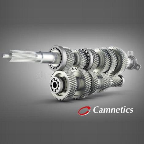 Download Camnetics Suite 2021