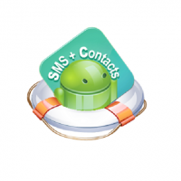 Download Coolmuster Android SMS + Contacts Recovery 4.5