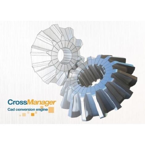 Download DATAKIT CrossManager 2021