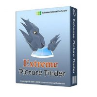 Download Extreme Picture Finder 3.53