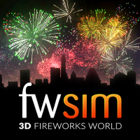 Download FWsim Pro 3.1