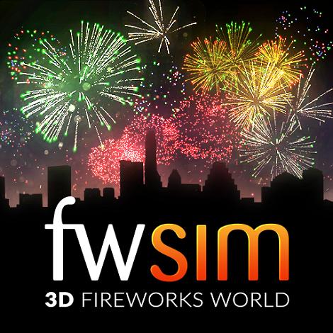 Download FWsim Pro 3.1