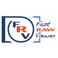Download FastRawViewer 1.7.2