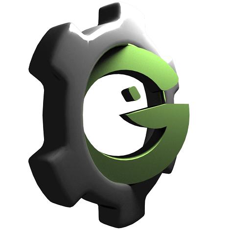 Download GameMaker Studio Ultimate 2.3