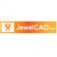 Download JewelCAD Pro 2.2