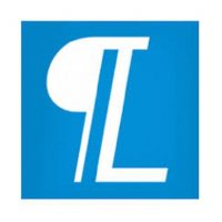Download Lightkey Professional Edition 20.22