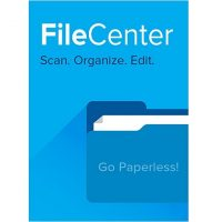 Download Lucion FileCenter Suite 11.0