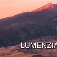 Download Lumenzia 9.0