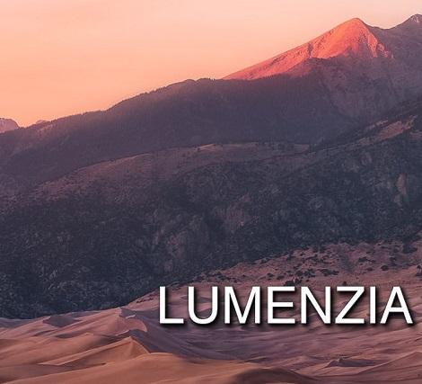 Download Lumenzia 9.0
