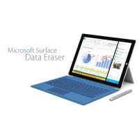 Download Microsoft Surface Data Eraser 3.34