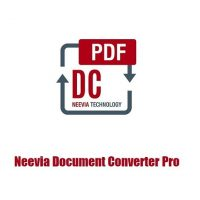 Download Neevia Document Converter Pro 7.2