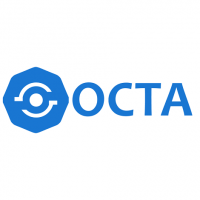Download OCTA GST 10.9